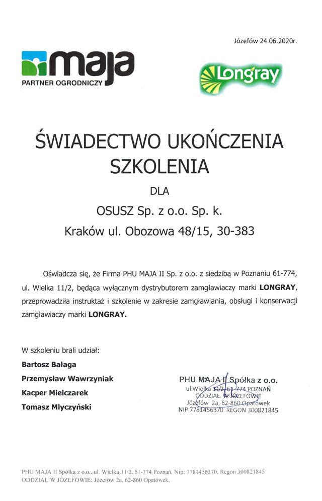 https://osusz.pl/wp-content/uploads/2020/09/certyfikat-zamglawianie-termiczne-640x995.jpg
